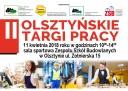 Targi_pracy_plakat1